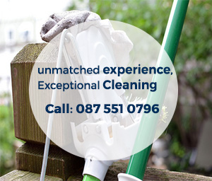 maid services in durban